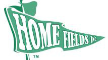 homefields1