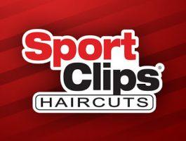 sport-clips-logo-2